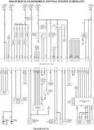 similiar 94 buick lesabre fuse diagram keywords 1993 buick lesabre fuse box diagram likewise cadillac air suspension