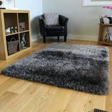 soft plush area rugs soft area rugs plush area rugs for living room plush area rugs