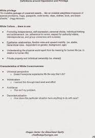 essay about respecting elders buy original essay bend it like beckham essay bend it like beckham essay help help psychology homework ethan king resume