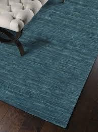 flooring appealing blue dalyn rugs for modern living room dalyn rugs utopia