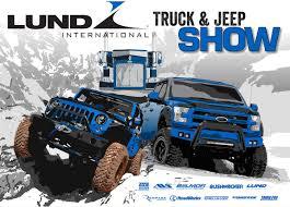 Lund International | Automotive Accessories
