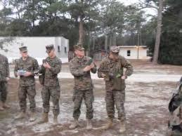Bce 11 12 Marine Corps Combat Engineering School