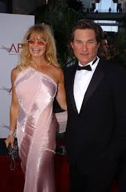 In celebration of kurt russell's birthday, we are sharing his 10 best performances, ranked including the talented and amazing kurt russell celebrates his 70th birthday on march 17. Goldie Hawn And Kurt Russell S Love Story Through The Years Photos Of Goldie And Kurt