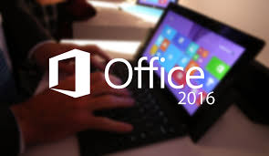 upgrading to microsoft office 2016 on your surface book and other upgrading to microsoft office 2016 on your surface book and other pcs mac devices and laptops