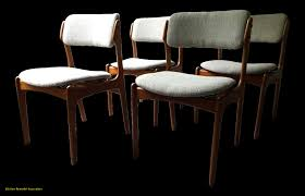 kitchen table chairs luxury dining room table and chairs radiant vine erik buck o d mobler