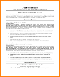 7 Travel Agent Resumes Job Apply Form