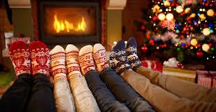 10 Best Christmas Traditions For Family Bonding Christmas
