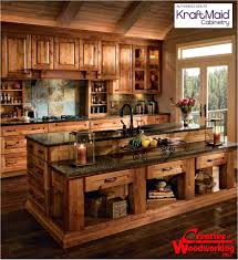 Kitchen Cabinets:Best 25 Modern Rustic Kitchens Ideas On Pinterest Rustic  Modern Rustic Kitchen And
