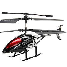Rc Helicopter Size Chart Rc Helicopter 3 5 Ch Radio Control Helicopter With Led Light Rc Helicopter Children Gift Shatterproof Flying Toys Model