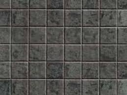 Pictures Of Tile The Pros And Cons Of Vinyl Tile Hgtv