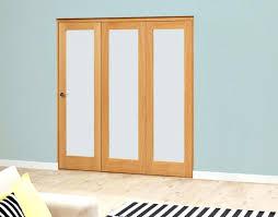 internal bifold doors internal doors internal folding doors bunnings