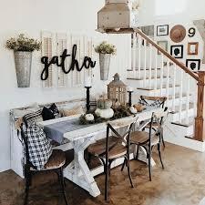 kitchen table centerpieces marvelous kitchen table centerpiece