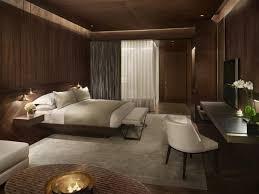 Hotel Bedrooms Minimalist Remodelling Cool Design Ideas