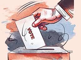 west bengal polls eci booth app likely