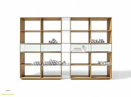 full size of wall unit beautiful ikea wall shelf unit ikea wall shelf unit awesome
