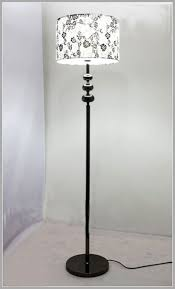floor lamp cheap floor lamp cheap 595642 floor lamps modern cheap Lamps and lighting  floor lamps