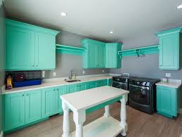 6x10 laundry room. turquoise laundry room mountain cabinetry 6x10