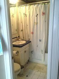 target bathroom rug bath rugs carpet bath rug set rugs target bath rugs bath rugs carpet target bathroom rug