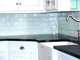 grey glass tile white glass tile large size of white kitchen grey glass tile luxury gray