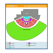 Comcast Theatre Hartford Ct Seating Chart Xfinity Theatre Events And Concerts In Hartford Xfinity