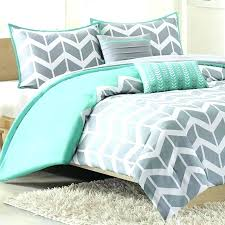 black white and turquoise bedding grey turquoise bedding black white turquoise bedding