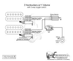 pickup question telecaster guitar forum pickup question