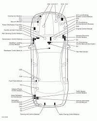 jaguar s type pcm 2002 fuse box block circuit breaker diagram 2004 jaguar s type fuse box diagram at 2000 Jaguar S Type Fuse Box Diagram