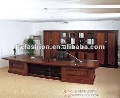 executive office table design. Executive Desk Design/Executive Table Desk/Executive Office Design P