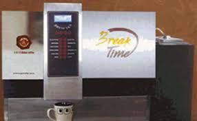 Fresh Milk Tea Vending Machine Mesmerizing Coffee Vending Machine Fresh Milk Fresh Milk Based Tea Fresh