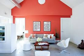 Gray And White Painting Tags  Black And White Bedrooms With A Splashes Of Colour In White Interiors