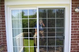 sliding patio doors in toronto free estimate canadian choice windows doors