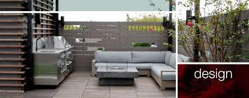 Outdoor Kitchen Equipment Uk Luxury Stainless Steel Outdoor Kitchens Cabinets Danver