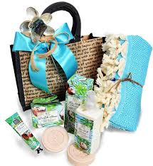 139 00 sea salt coconut gift bags