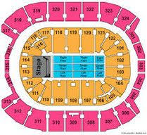 Toronto Maple Leafs Seating Chart Prices Toronto Maple Leafs Tickets Toronto Maple Leafs Toronto