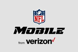 Verizons Free Nfl Streaming Deal Is Good For Cord Cutters