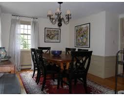 11 dining room chandeliers enchanting fine decoration dining room lights lighting of