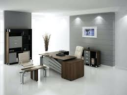 simple design business office. home office decor ideas design space small business work at table wall decoration officeoffice pictures simple