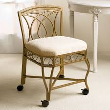 trendy vanity chair for bathroom 21 stools and chairs interesting