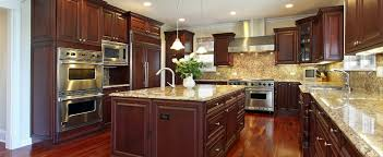 premier cabinets home free in home consultation
