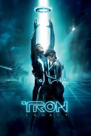 241 tron legacy hd wallpapers background images wallpaper abyss unique tron hd harmonious 0