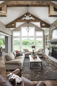 Neutral Color Living Rooms 17 Best Images About Living Rooms Neutral Colors On Pinterest