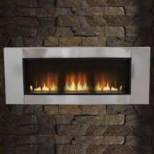 luxury bioethanol fireplace