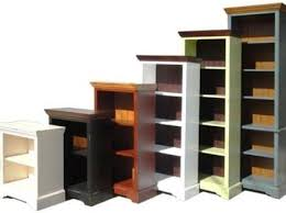 18 inch wide bookcase. Beautiful Bookcase 18 Inch Wide Bookcase Architecture Nakahara3com With E