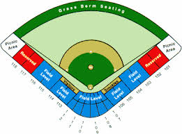 Tennessee Smokies Baseball Schedule Opponents Dates Times 2004
