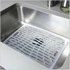 sink protector white kitchen sink protector mats rubbermaid twin sink divider mat dish protector white