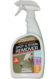 carpet upholstery cleaner. amazon.com: carpet \u0026 upholstery cleaning solution spot stain remover spray 32 oz removal. best concentrated cleaners product for home use pet cleaner