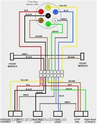 2001 dodge ram wiring diagram prettier car electrical wiring dodge 2001 dodge ram wiring diagram elegant wiring diagram 2001 dodge dakota wiring diagram sample of 2001