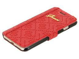 Guess iPhone, case ebay