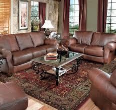 hardwood flooring area rugs rugs area rugs new hardwood floors