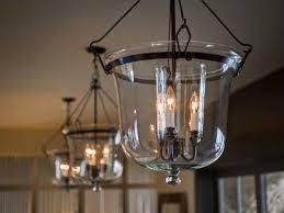 rustic pendant lighting. Modern Rustic Pendant Lighting New Chandelier Outstanding Chandeliers Light With H
